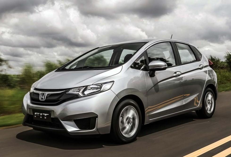 cars fit com reviews view our img honda review