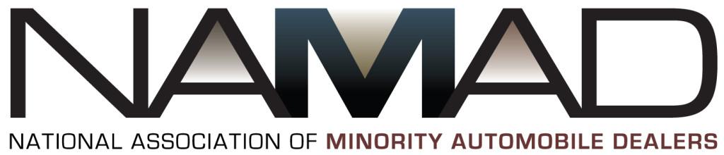 Honda Diversity Omaha