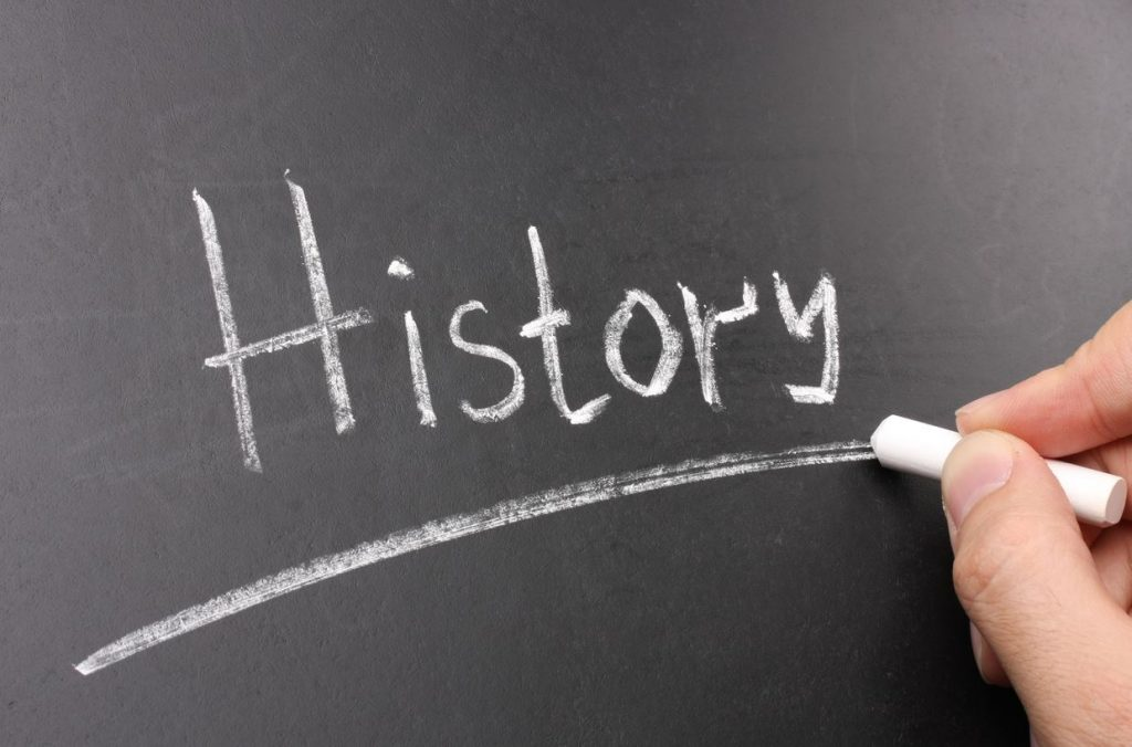 Historical Events That Happened in December - Omaha