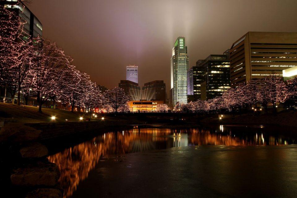 15 Best Things to Do in Omaha Nebraska - Tripoyer