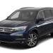 Not Ready To Buy New: 2018 Honda Pilot Vs. The 2018 Toyota Highlander
