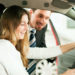 Easy Tips For Purchasing A Used Vehicle