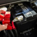 7 Signs You Might Need A New Battery