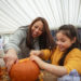 Pumpkin Carving Made Easy