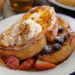 Get Ready To Brunch And Order Delivery From Early Bird
