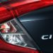 Get An Early Look At The 2022 Honda Civic Prototype