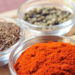 Growing Your Own Spices Has Never Been Easier