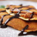 Try This Crepe Recipe For A Yummy Breakfast
