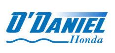 O'Daniel Honda Omaha