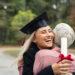 The Honda Grad Program Can Help You Save Big
