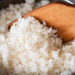 Instant Pot Rice Is The Perfect Summer Side