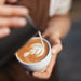 Fuel Your Morning At One Of These Omaha Coffee Shops