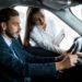 Common Car Buying Myths Debunked