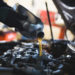 All The Reasons You Should Get Your Oil Changed Regularly
